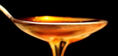 μέλι-ένα-πανίσχυρο-φυσικό-επουλωτικό