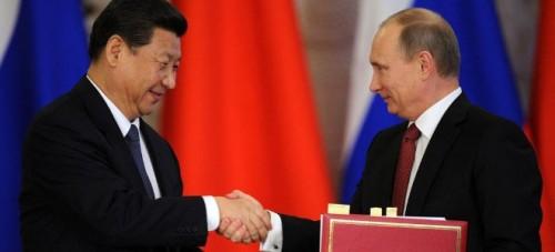 μπήκαν-οι-υπογραφές-στη-συμφωνία-ρωσίας-κίνας-για-το-φυσικό-αέριο