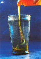 νοθεία-μέλι-1