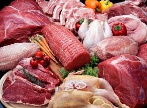 ο-σίδηρος-του-κόκκινους-κρέατος-σχετίζεται-με-κίνδυνο-για-καρδιαγγειακά