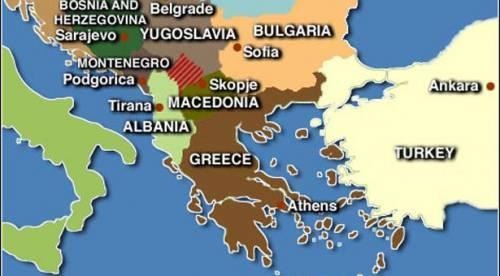 ρώσοι-αποκαλύπτουν-τι-σχεδίαζαν-οι-αμερικανοί-για-την-Ελλάδα