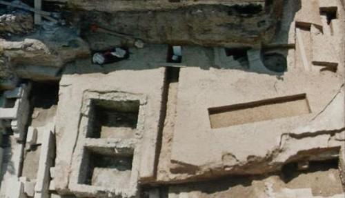 σπηλιά-με-τάφους-της-Ελληνιστικής-περιόδου