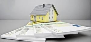 τα-δίνουν-όσο-όσο-σπίτια-πωλούνται-φθηνότερα-από-αυτοκίνητα