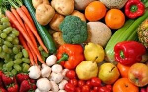 τα-λαχανικά-ασπίδα-προστασίας-από-τον-καρκίνο
