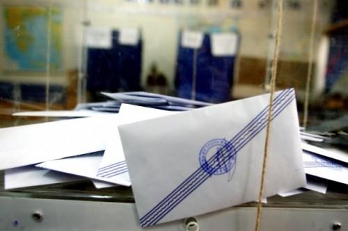 τα-πραγματικά-εκλογικά-αποτελέσματα