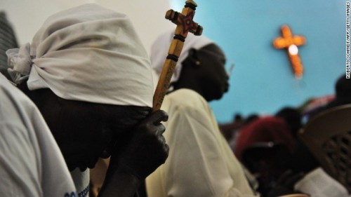140515121750-christian-sudan-woman-story-top
