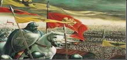 29-Μαίου-1453-η-αποφράδα-ημέρα-μέσα-από-τη-μοναδική-ιστορική-αφήγηση-του-Γ-Φραντζή