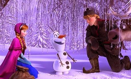 Frozen-Disney-008