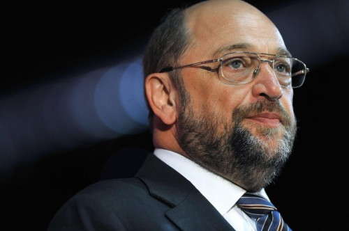 Martin-Schulz-President-of-the-European