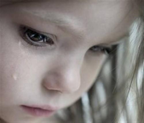 sos-μην-ανεβάζετε-φωτο-των-παιδιών-σας-στα-μέσα-κοινωνικής-δικτύωσης