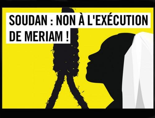 une-soudanaise-enceinte-et-condamnee-a-mort_4-3-734x551