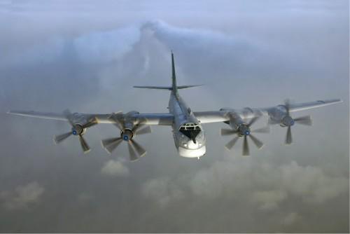 ΗΠΑ-στις-ακτές-της-Καλιφόρνια-ρωσικά-βομβαρδιστικά