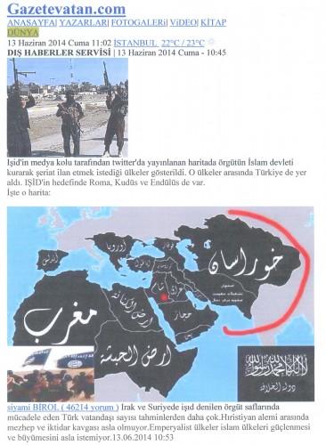 Τουρκικό δημοσίευμα (45)
