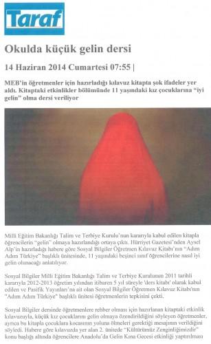 Τουρκικό δημοσίευμα (46)