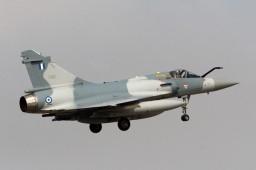 άμυνα-επίγειων-εγκαταστάσεων της-πολεμικής-αεροπορίας-από-ασύμμετρες-απειλές