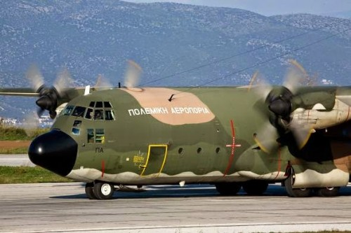 ένα-μεγάλο-μπράβο-για-την-πολεμική-μας-αεροπορία