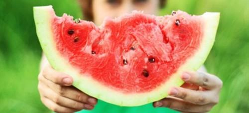 έξι-λόγοι-για-να-το-ρίξει-κανείς-στο-καρπούζι-φέτος-το-καλοκαίρι-λίστα