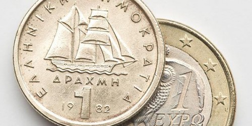 έξοδος-από-ευρώ
