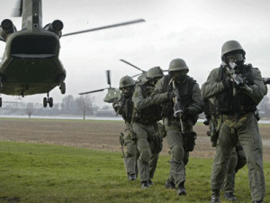 αυστηρή-προειδοποίηση-της-Ρωσίας-δεν-θα-μείνουμε-άπραγοι-στις-προκλήσεις-του-ΝΑΤΟ