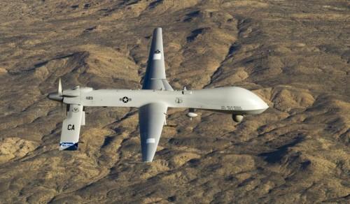 δίχως-τέλος-ο-ακήρυχτος-αμερικανικός-πόλεμος-των-drones