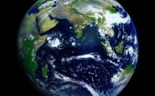 δείτε-ζωντανά-τη-γη-από-το-διεθνή-διαστημικό-σταθμό
