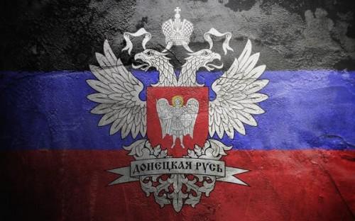 δημοσκόπηση-βόμβα-στη-Ρωσία-επιταχύνει-τις-εξελίξεις