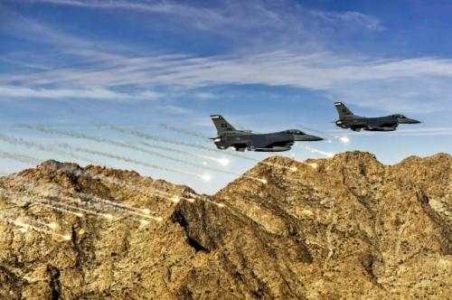 εκσυγχρονισμός-F-16-όχι-βιασύνη-δείτε-τι-έγινε-σε-άλλες-χώρες
