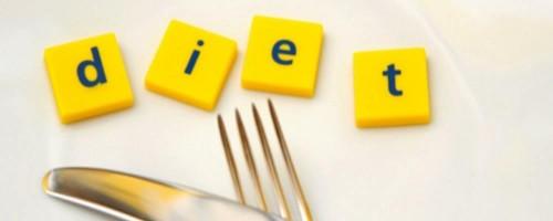 η-καλύτερη-δίαιτα
