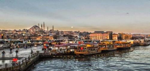 η-κωνσταντινούπολη-μέσα-από-τα-μάτια-Ελλήνων-όπως-δεν-την-έχετε-ξαναδεί-εικόνες