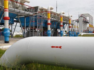 η-ουκρανία-προετοιμάζεται-για-διακοπές-στην-παροχή-φυσικού-αερίου