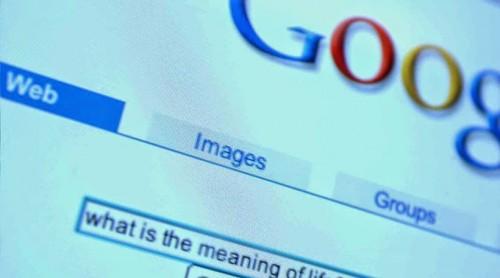 η-google-ετοιμάζει-υπηρεσία-που-θα-αφαιρεί-αναρτήσεις-από-την-αναζήτηση