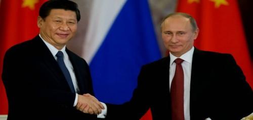 κοσμοιστορικές-εξελίξεις-ρωσία-και-κίνα-εγκαταλείπουν-το-δολάριο-στις-μεταξύ-τους-συναλλαγές