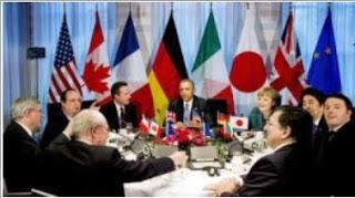 κυνισμός-χωρίς-όρια-από-την-G7-ενίσχυση-της-ουκρανίας