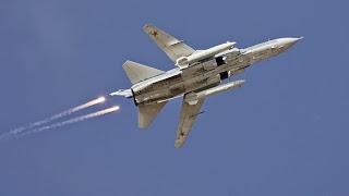 ξεκάθαρη-πλέον-η-στρατιωτική-επέμβαση-της-ρωσίας-στο-ιράκ