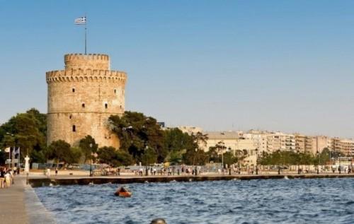 οι-σκοπιανοί-θέλουν-να-αγοράσουν-το-λιμάνι-της-θεσσαλονίκης