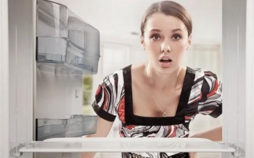 οι-6-τροφές-που-δεν-πρέπει-να-βάζετε-στο-ψυγείο