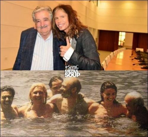 ο-πρόεδρος-της-ουρουγαής-και-ο-πρόεδρος-της-φτωχευμένης-ελλάδας-φωτογραφίες-1