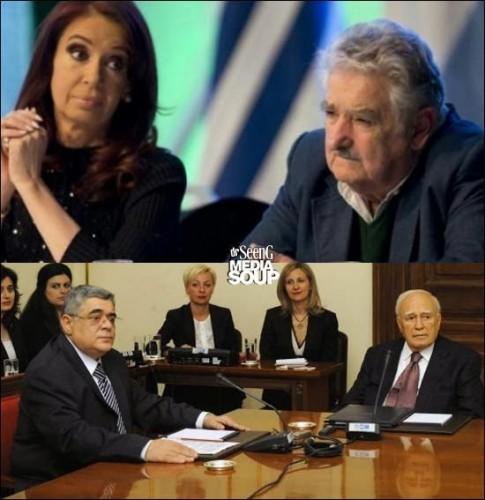 ο-πρόεδρος-της-ουρουγαής-και-ο-πρόεδρος-της-φτωχευμένης-ελλάδας-φωτογραφίες-2