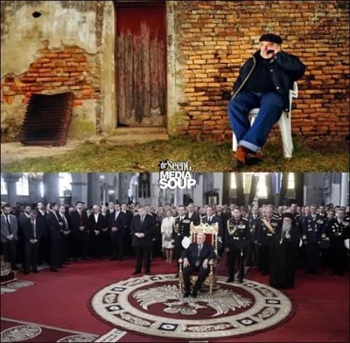 ο-πρόεδρος-της-ουρουγαής-και-ο-πρόεδρος-της-φτωχευμένης-ελλάδας-φωτογραφίες-3