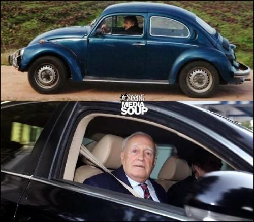 ο-πρόεδρος-της-ουρουγαής-και-ο-πρόεδρος-της-φτωχευμένης-ελλάδας-φωτογραφίες-4