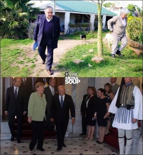 ο-πρόεδρος-της-ουρουγαής-και-ο-πρόεδρος-της-φτωχευμένης-ελλάδας-φωτογραφίες-5