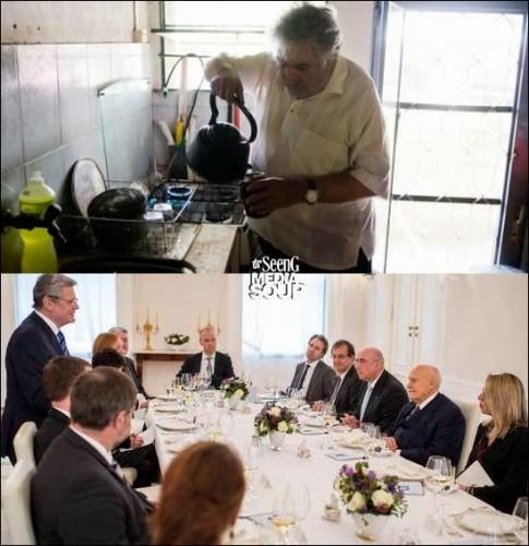 ο-πρόεδρος-της-ουρουγαής-και-ο-πρόεδρος-της-φτωχευμένης-ελλάδας-φωτογραφίες-7