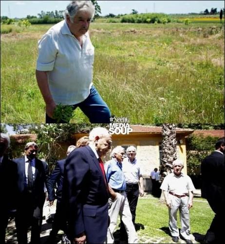 ο-πρόεδρος-της-ουρουγαής-και-ο-πρόεδρος-της-φτωχευμένης-ελλάδας-φωτογραφίες-8