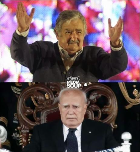 ο-πρόεδρος-της-ουρουγαής-και-ο-πρόεδρος-της-φτωχευμένης-ελλάδας-φωτογραφίες-9