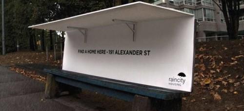 παγκάκια-καταφύγια-για-άστεγους