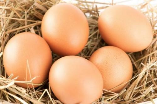πόσα-αυγά-επιτρέπεται-να-τρώμε-καθημερινά