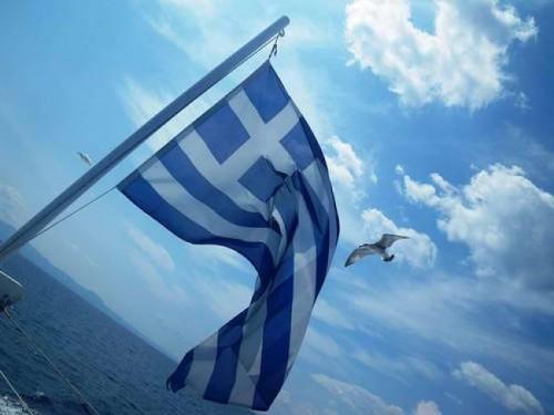 συγκλονίζει-ο-13-χρονος-εγώ-καμαρώνω-που-είμαι-Έλληνας-δεν-ντρέπομαι