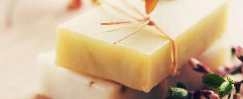 συνταγή-σαπούνι-με-βότανα