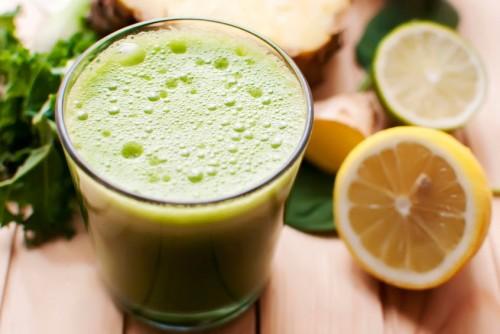 τα-πέντε-καλύτερα-τρόφιμα-για-την-φυσική-και-υγιεινή-απώλεια-βάρους
