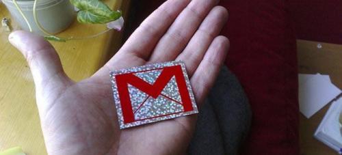 τεράστιο-κενό-ασφαλείας-στο-gmail